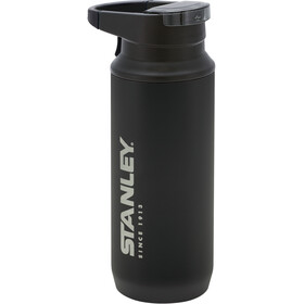 Stanley Mountain Borraccia 354ml nero